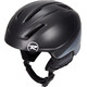 Rossignol RH2 HP Helmet Dark Grey